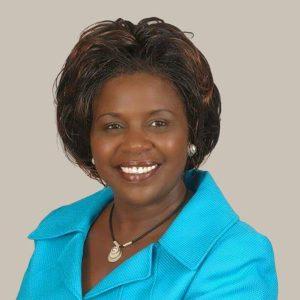 Joyce Laboso dies in Kenya