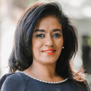 Nairobi Women Representative Esther Passaris