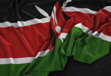 Kenya Women Divided