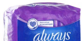 www.womeninleadership.co.ke sanitary pads